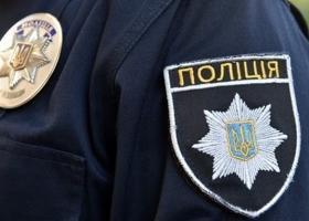 В Харькове неадекват стреляет в домашних животных разрывными пулями