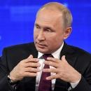 «Будет Сребреница»: Путин боится, что Украина на Донбассе последует примеру союзников России в Боснии