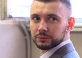 В італійському суді вихваляли донбаських сепаратистів і вимагали мільйонні компенсації від України