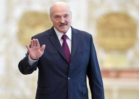 Лукашенко пугает Путина ракетами в Украине, достающими до Урала