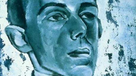 «Серебряный век» Госкомтелерадио: информчиновники умудрились запретить в Украине Мандельштама