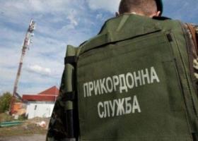 Пограничники с начала года задержали 1,7 тыс. человек, разыскиваемых Интерполом