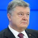 Параллельная реальность президента: Порошенко рассказал, почему Томос важнее победы на фронте