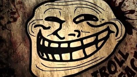 Маразмы дня: неуловимые опиаты Зайцевой, скромный троллинг Садового и мудрый советник Гройсмана