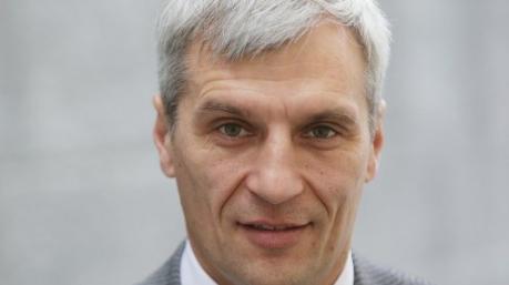 «Списывали и списывают»: Кошулинский обвинил коммунистов в плагиате своей уникальной предвыборной программы