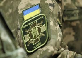Не хотел в армию: на Закарпатье призывник выпрыгнул из окна военкомата