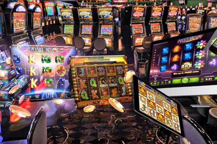 Играть игровые автоматы в режиме онлайнi интернет игровые аппараты с яндекс деньги