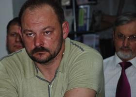 Син Стуса, який співпрацював з Медведчуком, відмовився від співпраці з творцями фільму про свого батька