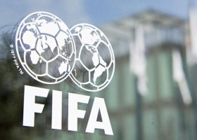ФИФА убрало из кодекса понятие «коррупция» и будет наказывать за «клевету» в свой адрес