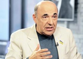 Рабинович рассказал, кто реальный хозяин «Оппоблока»