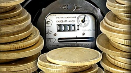 Правительство начало раздачу денег монополистам «в интересах населения»