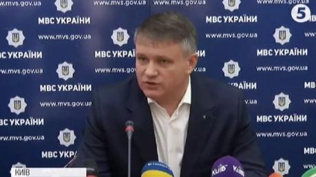 Предложил и сам испугался: советник Авакова удалил пост про введение в Украине продуктовых карточек