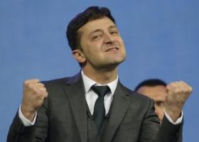 «Боты атакуют»: в Офисе Президента объяснили запрет на комментарии в соцсетях
