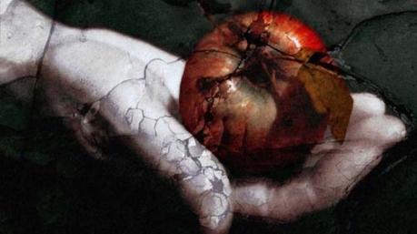 Маразмы дня: проклятие митрополита Павла, «томосные» перлы Президента и неизвестный подвиг Смешко