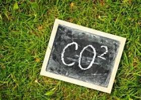 Концентрация углекислого газа в атмосфере Земли установила новый рекорд