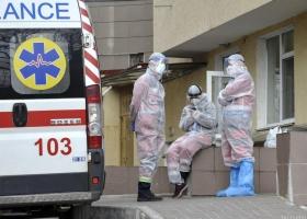 Во Львове сообщили о новом симптоме коронавируса: врач раскрыла детали