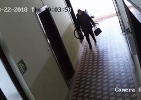 На Закарпатье женщина пыталась приворожить судью и провела