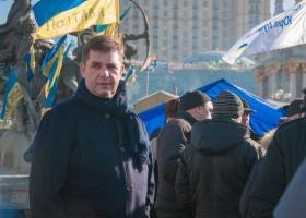 Украина теряет миллиарды из-за монополии кума Порошенко