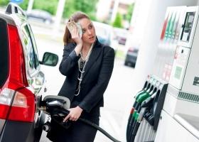 Минэкономики изменило средние цены на топливо: сколько придется платить на АЗС