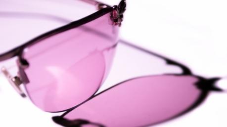 Маразмы дня: розовые очки Ляшко, новый рекорд Госказначейства и трудности перевода Нацполиции