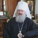 Лавре карантин не писан: в Московском патриархате заявили, что не будут закрывать церкви