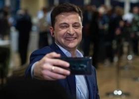 Рішення Зеленського обійдеться українським платникам податків у 300-400 мільйонів доларів