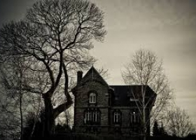 В Эссексе на продажу выставили дом, который ранее служил тюрьмой для ведьм