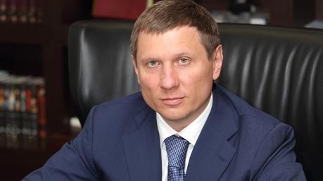 Шахов предложил облегчить жизнь «олигархам, которые обокрали страну»