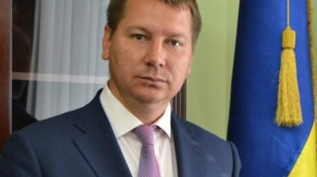 Херсонские страсти: губернатор-лузер Гордеев дает прощальную гастроль