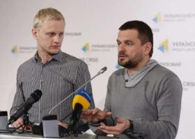 Стало известно, как Сытник, Шабунин и соросята создали многомиллиардную схему разворовывания американской помощи Украине