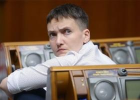 «Переговоры Савченко» - клин между «широкими массами» и «политическими экспертами»