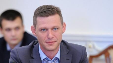 Политолог Тимошенко пообещал наставить «папередныкив» на путь истины
