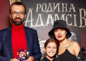 Дружина Лещенка різко відповіла українцям на скандал через концерт у Москві на 9 травня