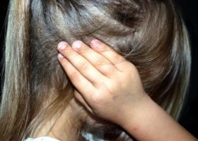 В полтавской больнице 13-летний подросток изнасиловал 5-летнюю девочку