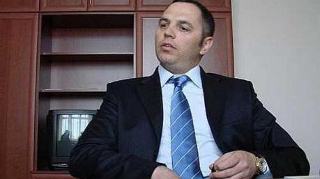 «Может, вам в тюрьму пора?»: Портнов продемонстрировал свою осведомленность о «специальных квотах» в ГПУ