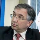 Из «частных разговоров»: посол Канады рассказал, как украинцы не ценят роста своего благосостояния