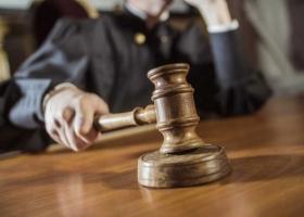 Через 76 после Второй мировой: в Германии 100-летний бывший охранник концлагеря пойдет под суд