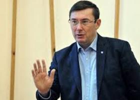 Генпрокурор против строительной мафии Васюкова