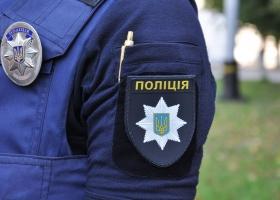 Под Днипром мужчина три месяца жил с телом умершего брата