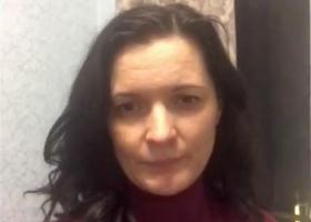 Ситуация с коронавирусом: Скалецкая обвинила СМИ в том, что они сеют недоверие к Минздраву