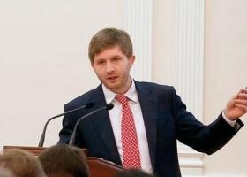Дураков нет: экс-глава НКРЭКУ Вовк «не готов» вернуться в Украину
