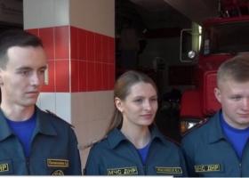 Украинский вуз воспитал трех предателей родины