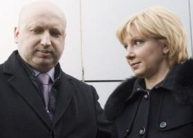 Жена секретаря СНБО рассказала о «гомодиктатурном» заговоре Рокфеллеров и Билла Гейтса