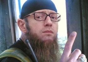 Российские силовики открыли охоту на Яценюка?