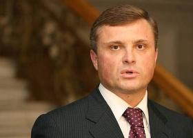 Хакеры раскрыли сделку Левочкина с Манафортом