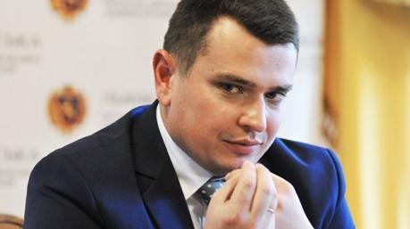 Антикоррупционный раздрай: САП завела дело на директора НАБУ