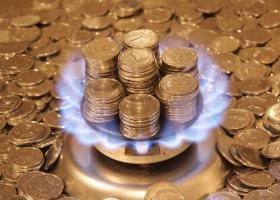 Украинцев готовят к новым контрактам на газ: названы сроки