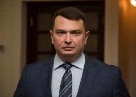 Директор НАБУ может стать первой жертвой закона о недостоверном декларировании, – СМИ