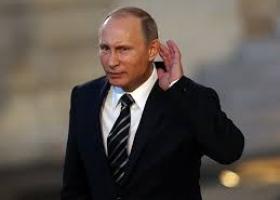Путин ненавидит уникальную идентичность украинского народа – Порошенко