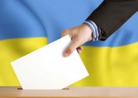Юлія Тимошенко випереджає конкурентів на виборах майже вдвічі - опитування